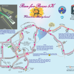 Run-For-Roses-5K-Certified-Course-Map-2015