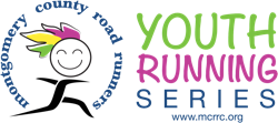 mcrrc-youth-running